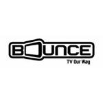 https://sensibleshoes.tv/wp-content/uploads/2020/04/Bounce_TVOurWay_logo_001.jpg