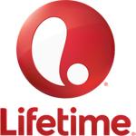 https://sensibleshoes.tv/wp-content/uploads/2020/04/Lifetime_logo_2013.jpg
