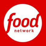 https://sensibleshoes.tv/wp-content/uploads/2020/04/food-network.jpg