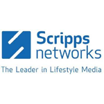 https://sensibleshoes.tv/wp-content/uploads/2020/04/scripps.png
